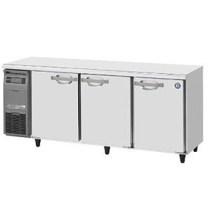 新品:ホシザキ 冷蔵庫 (冷蔵コールドテーブル) RT-180MNF  業務用冷蔵庫|recyclemart