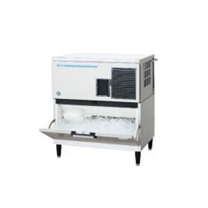 新品:ホシザキ 製氷機 スタックオン IM-90DM-1-ST recyclemart