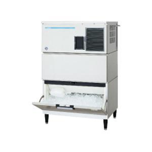 新品:ホシザキ 製氷機 スタックオン IM-90DM-1-STN recyclemart