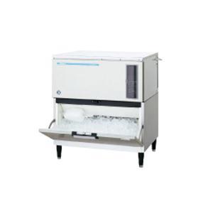 新品:ホシザキ 製氷機 スタックオン IM-90DWM-1-ST recyclemart