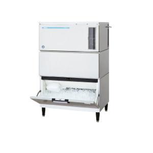新品:ホシザキ 製氷機 スタックオン IM-90DWM-1-STN recyclemart