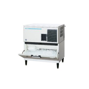 新品:ホシザキ 製氷機 スタックオン IM-115DM-1-ST recyclemart