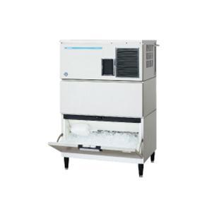 新品:ホシザキ 製氷機 スタックオン IM-115DM-1-STN recyclemart