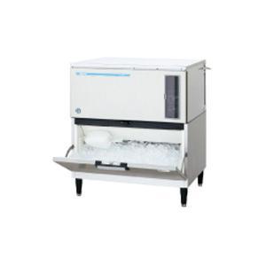 新品:ホシザキ 製氷機 スタックオン IM-115DWM-1-ST recyclemart