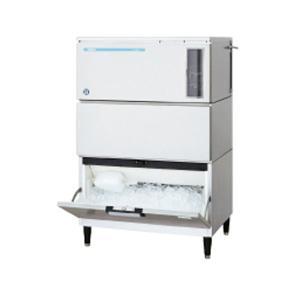 新品:ホシザキ 製氷機 スタックオン IM-115DWM-1-STN recyclemart
