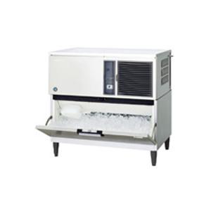 新品:ホシザキ 製氷機 スタックオン IM-180DM-1-ST recyclemart