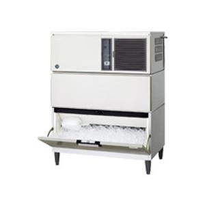 新品:ホシザキ 製氷機 スタックオン IM-180DM-1-STN recyclemart