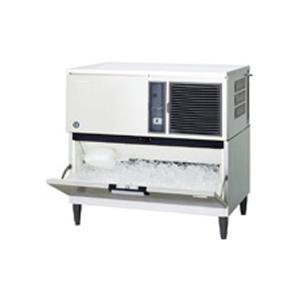 新品:ホシザキ 製氷機 スタックオン IM-230DM-1-ST recyclemart