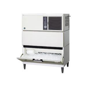 新品:ホシザキ 製氷機 スタックオン IM-230DM-1-STN recyclemart