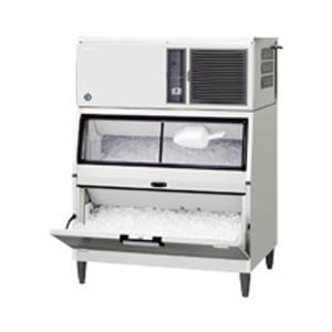 新品:ホシザキ 製氷機 スタックオン IM-230DM-1-LA recyclemart