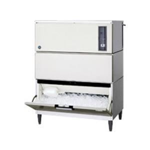 新品:ホシザキ 製氷機 スタックオン IM-230DWM-1-STN recyclemart