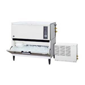 新品:ホシザキ 製氷機 スタックオン 230kg (リモートコンデンサー) IM-230DSM-1-ST recyclemart