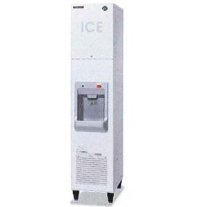 新品:ホシザキ キューブアイスディスペンサー 30kgタイプ DIM-30D|recyclemart