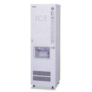 新品:ホシザキ キューブアイスディスペンサー 50kgタイプ DIM-50D|recyclemart