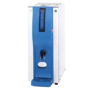 新品:ホシザキ コールドウォーターディスペンサー DIW-30A-P|recyclemart
