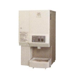 新品:ホシザキ ティーサーバー 茶葉タイプ AT-50HB|recyclemart