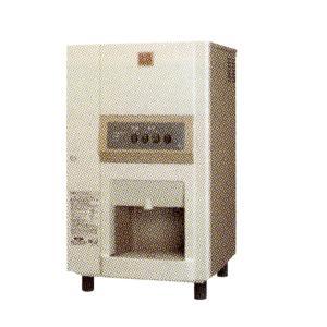 新品:ホシザキ ティーサーバー 茶葉タイプ AT-400HB|recyclemart