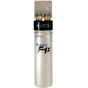 新品:メイスイ 業務用浄水器 I形 Fシリーズ F-1Z  業務用 浄水器 浄水器 |recyclemart