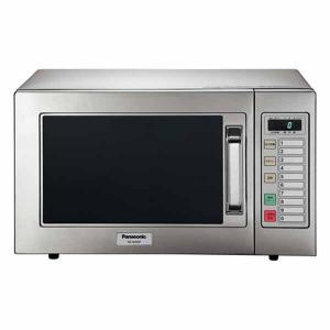 新品:パナソニック(ナショナル) 業務用電子レンジ NE-920GP|recyclemart