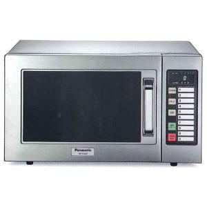 新品:パナソニック(ナショナル) 業務用電子レンジ NE-710GP|recyclemart
