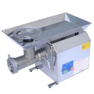 新品:オーミチ ミートチョッパー(超強力スピード型) OMC-22S|recyclemart