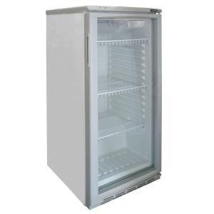 新品:レマコム 日本酒 ショーケース 冷蔵 100リットルタイプ  RCS-100
