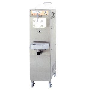 新品:パナソニック ソフトクリームフリーザー SSF-M220P|recyclemart