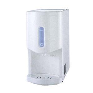 新品:パナソニック ウォータークーラー 冷水専用型 (水道直結式) SD-P105|recyclemart