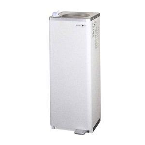 新品:パナソニック ウォータークーラー 冷水専用型 (水道直結式) SD-P205A|recyclemart