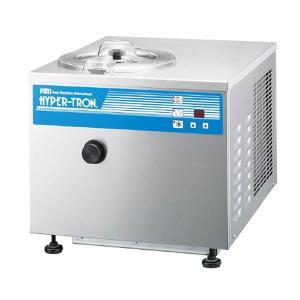 新品:FMI アイスクリームフリーザー HTF-6N|recyclemart