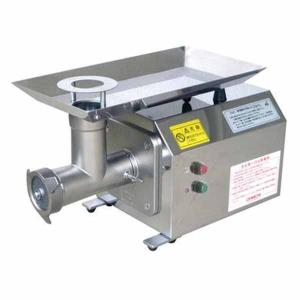 新品:オーミチ ミートチョッパー OMC-12C-2|recyclemart
