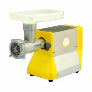 新品:ボニー キッチンミンサー BK-220|recyclemart