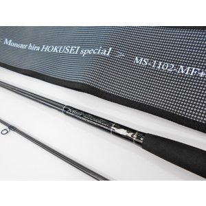 Gクラフト モス MS-1102-MF+ モンスターヒラ ホクセイスペシャル(中古Bランク)大型商品|recyclepoint-you