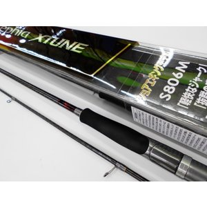 シマノ セフィア Xチューン S806M(中古Aランク)大型商品|recyclepoint-you