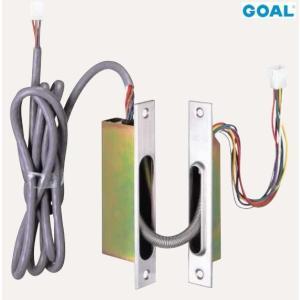 特長 ■断線のおそれもなく、優れた耐久性。 電線は18-8ステンレスのコイル状バネ で保護しているの...