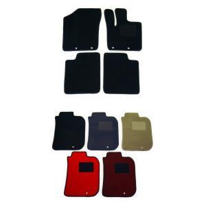 カーマット スズキ アルト HA36S 専用 新品 フロアマット カーマット ブラック/グレー/ベー...