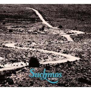 THE ASHTRAY 【初回限定盤 / DVD付】 / Suchmos サチモス