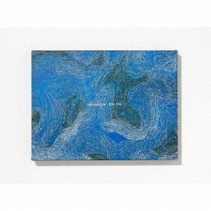 834.194  【完全生産限定盤A /2CD+BLu-ray / 豪華特殊パッケージ】 特典なし / サカナクション   (注)【この商品は発売日にお届けできません!】|red-bird