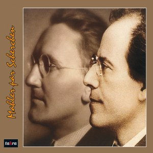 新品 送料無料 Symphonies Nos. 1 5 & 7 CD Import, Box set G. Mahler|red-monkey
