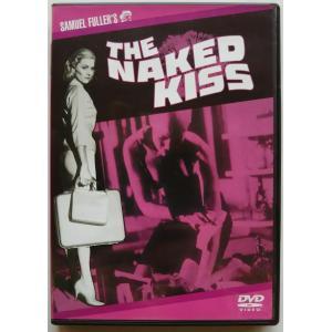 (USED品/中古品) エンタメ プライス 裸のキッス DVD コンスタンス・タワーズ アンソニー・アイスレー 1805 PR red-monkey