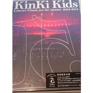 X 新品送料無料 KinKi Kids Concert -T...