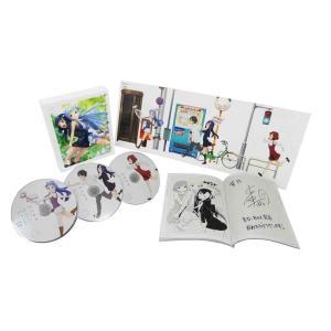 かんなぎ Blu-ray Box 戸松遥 下野紘 山本寛 PR|red-monkey