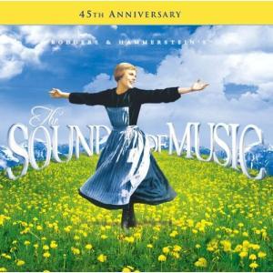 新品 送料無料 サウンド・オブ・ミュージック45周年記念盤 サウンドトラック CD サントラ 価格3|red-monkey