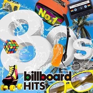 在庫あり 新品 送料無料 ナンバーワン80s billboardヒッツ 2CD オムニバス 洋楽 価格3 2008NE|red-monkey