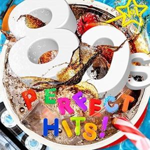 ネコポス発送 在庫あり ナンバーワン80s PERFECTヒッツ 2CD PR