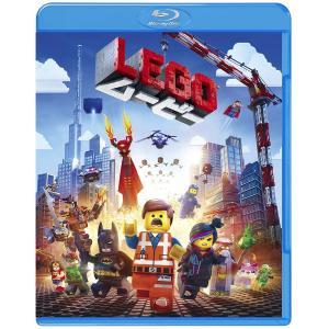 送料無料 廃盤 LEGO(R)ムービー(レゴ) Blu-ray IRR|red-monkey