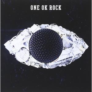 1802 新品送料無料 ONE OK ROCK 人生x僕= ...