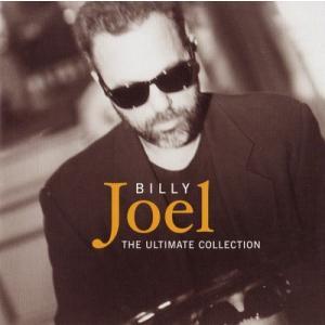 新品 送料無料 ビリー・ジョエル CD ビリー・ザ・ヒッツ Billy joel 価格3 2001