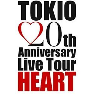 曲目リスト 1. Yesterday's 2. Future 3. 花唄 4. LOVE, HOLI...