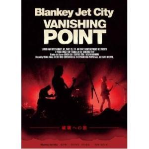 在庫有(1〜5営業日以内に配送します)新品未開封品  登録情報 出演: Blankey Jet Ci...